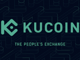 KuCoin Labs is opening up an incredible $50 million fund