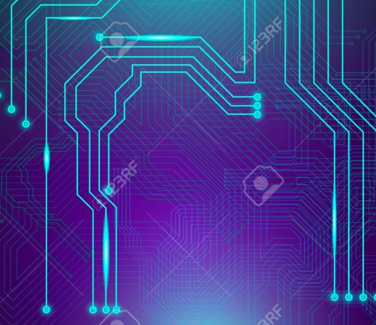 Zenotta a peer to peer electronic trade system 1