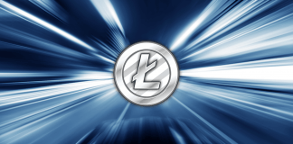 litecoin all time high