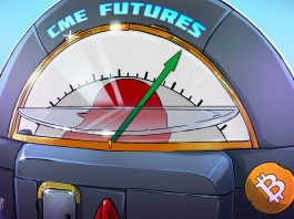 CME Micro Futures growing price range