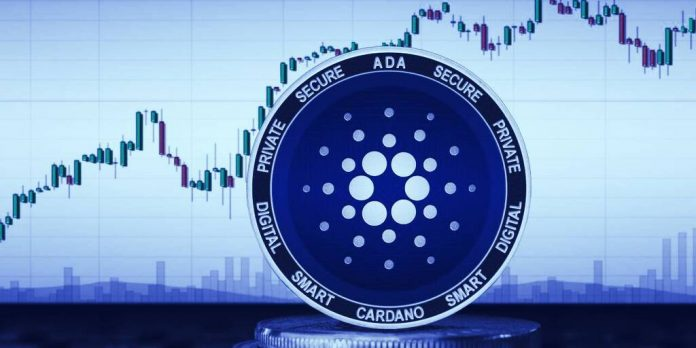 Cardano update will increase the price