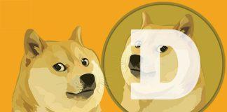 Dogecoin Worth ATH