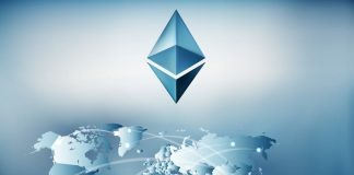 Ethereum prediction to an all time high