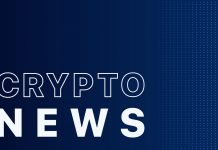 cryptocurrency bitcoin news