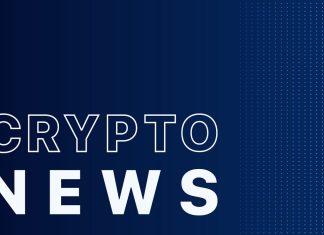 cryptocurrency bitcoin news