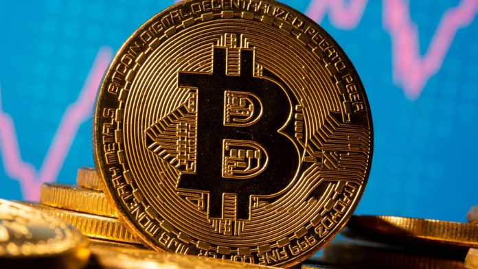 Bitcoin prediction in near future is bright