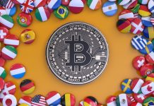 Bitcoin will adapt as a type of payment