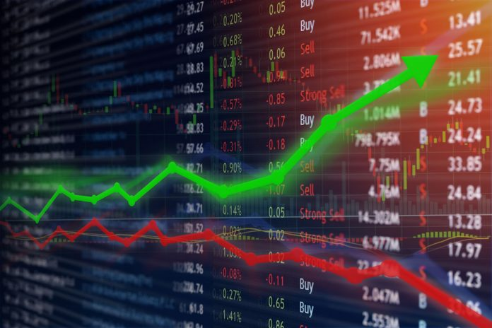 Cryptocurrency market analysis 07 June