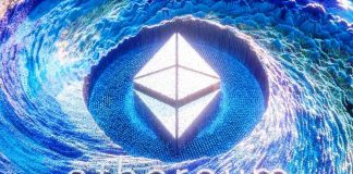 Ethereum future is not so bright