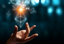 Ethereum introduces EIP 1559 1