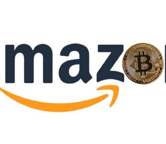 Amazon denies Bitcoin