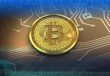 How a Bitcoin Bubble Could Lead to Hyperinflation