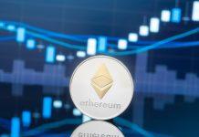 Ethereum analysis