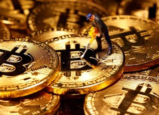 Right time to purchase Bitcoin