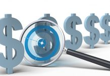 analytical approach to price and cost
