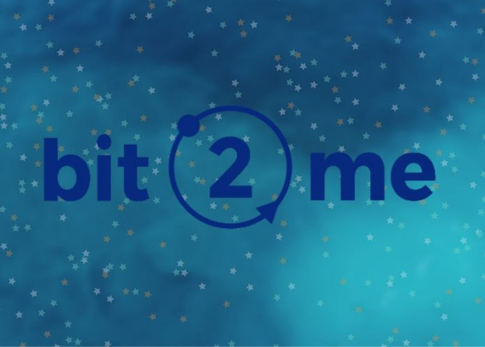 After three successful public sales Bit2Me has finally raised a total of 20 million EUR to expand its newly released token B2M