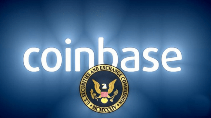 Coinbase Lending enables eligible users within the U.S. earn 4 annual yields on USDC deposits with a guaranteed principal