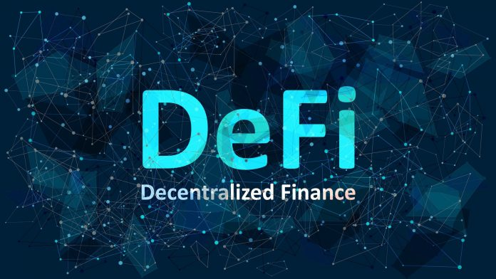 Decentralized finance is well on its way to changing the world of finance as we know it by transforming traditional financial components