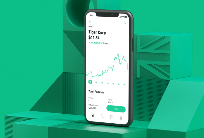 Robinhood rolls out a Recurring crypto investing feature that enables users to regularly buy coins commission free