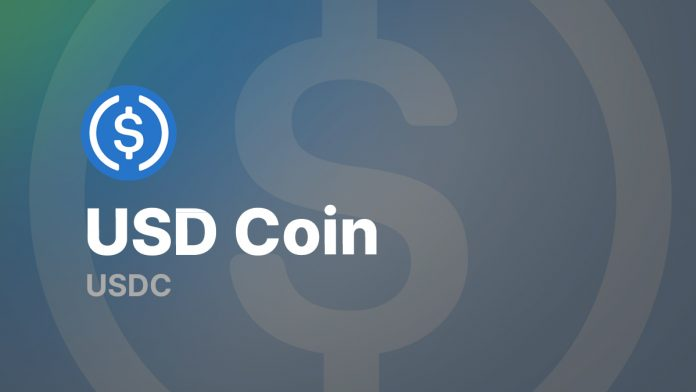 USDC the second largest stablecoin according to market valuation has reportedly added over 10 billion in just 125 days