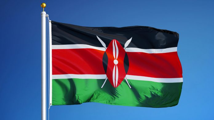 A recent research by Broker Chooser has ranked Kenya as the fourth country most interested in cryptocurrency globally