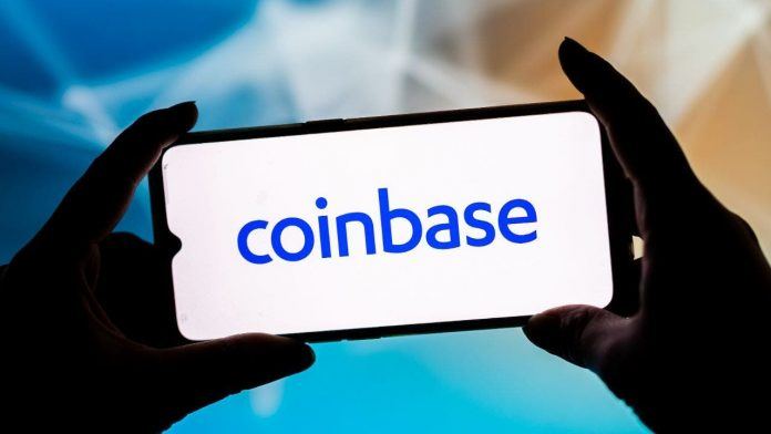 Cryptocurrency exchange Coinbase Global Inc. has unveiled plans to create its NFT marketplace Coinbase NFT by the end of the year.