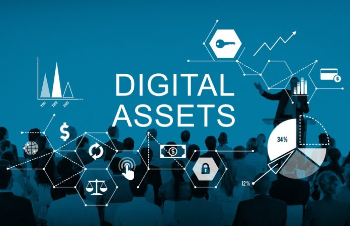 London based financial services provider BVNK has launched its digital asset platform to increase access to crypto based services 1