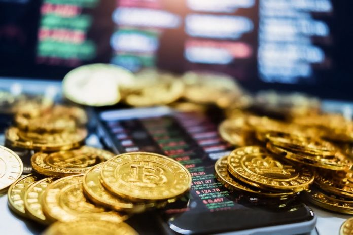 Swiss based financial institution SEBA Bank has launched a program via which its customers will start earning interests on their crypto savings