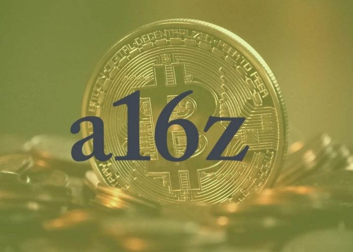 a16z is gearing up to regulate the crypto industry by sending its executives to Washington DC to propose crypto regulations structure.